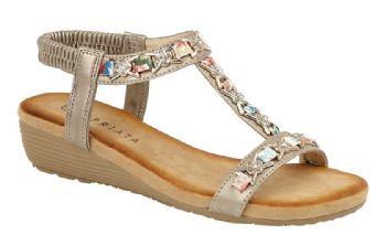 Cipriata Sandals L072FS